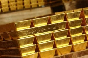Салвини тражи да ЕУ врати злато! То је власништво италијанског народа
