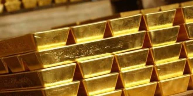 Салвини тражи да ЕУ врати злато! То је власништво италијанског народа 1