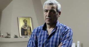 Тужилаштво тзв. Косова сумњичи пет особа за убиство Оливера Ивановића 7