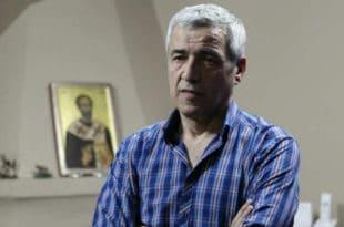 Тужилаштво тзв. Косова сумњичи пет особа за убиство Оливера Ивановића 10