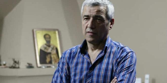 Тужилаштво тзв. Косова сумњичи пет особа за убиство Оливера Ивановића 1