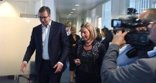 ВЕЛЕИЗДАЈНИК предао ЕУ и шиптарима комплетну српску енергетску мрежу и далеководе ка Македонији, Албанији, Црној Гори 1