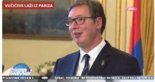 Понављамо питање! Има ли у Србији још психијатара? (видео) 7