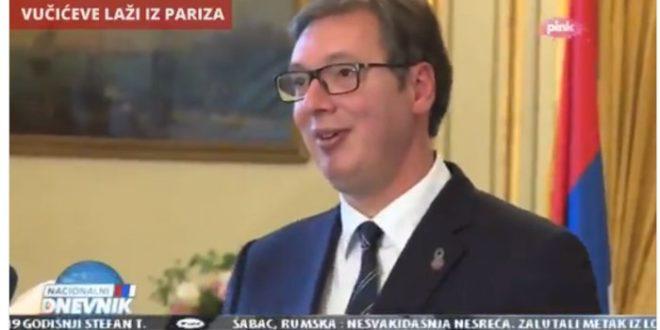 Понављамо питање! Има ли у Србији још психијатара? (видео) 1