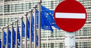 Нема нових ЕУ поглавља за Србију? 6