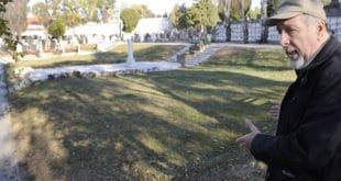 Заборављена гробница 6.500 Срба на Гардошу 8