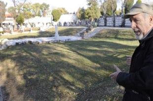 Заборављена гробница 6.500 Срба на Гардошу