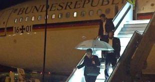 Лети Меркел, лети и замало туп! 8