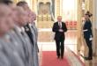 Дељагин: Путин, за разлику од Трампа, контролише државу у држави
