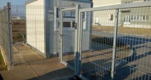 Инспекција рада случај затворене немачке фабрике за прераду рибе у Смедереву пријавила полицији