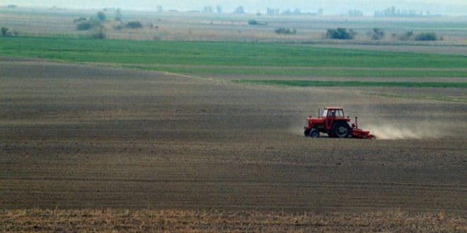 РЕСТИТУЦИЈА НИ БЛИЗУ КРАЈА: Грађани траже 100.000 хектара 1