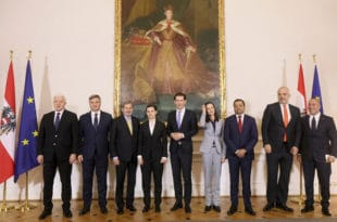 Брисел Западном Балкану као чекаоницу нуди – западнобалканско заједничко тржиште