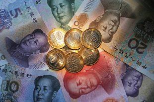 Русија и Кина би до краја године могле потписати споразум о преласку на плаћање у националним валутама