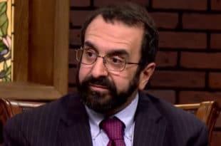 Роберт Спенсер: ЦИА и Саудијци крили истину о страдању Срба 19