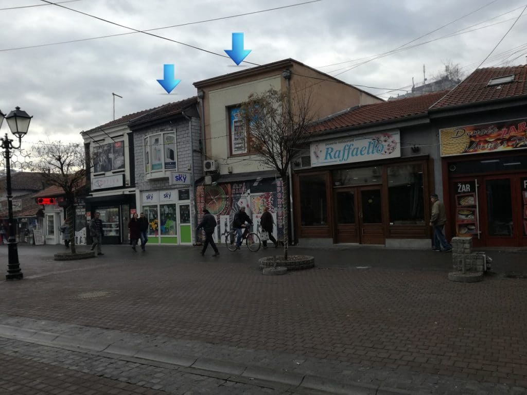Милионска имовина – Куће, локали, имања и викендице Расима Љајића (фото)