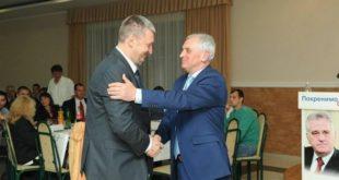 Аранђеловац: Председник општине и народни посланик (СНС) купују Буковичку бању?! 6