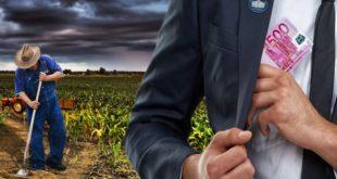 Бугарски министар објаснио шта је уништило бугарску пољопривреду