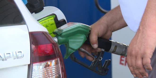 Протести у Бугарској против повећања цена горива
