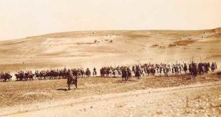 Срби, Срећан вам Дан ПОБЕДЕ у Великом рату! 15