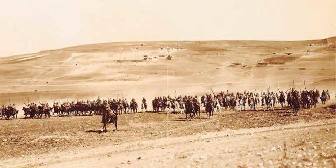 Срби, Срећан вам Дан ПОБЕДЕ у Великом рату! 1