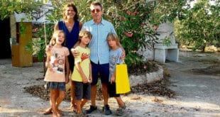Италија нуди бесплатно земљиште паровима са троје деце 12