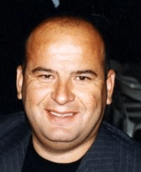 Фамилија Љајић већ више од 25 година шверцује хероин по Балкану и Европи 2