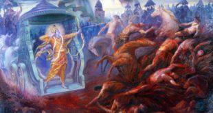 Научници открили: Како је нестала легендарна индијска цивилизација