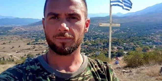 Напето на грчко-албанској граници после убиства Грка!