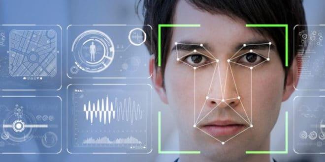 Вештачка интелигенција почиње да контролишe пасоше на аеродромима у Мађарској, Летонији и Грчкој 1