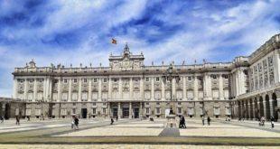 """Шпанија: На Светском првенству у каратеу у Мадриду забрањена """"косовска"""" застава и друга обележја непостојеће државе! 6"""