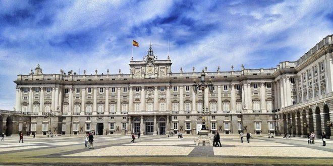 """Шпанија: На Светском првенству у каратеу у Мадриду забрањена """"косовска"""" застава и друга обележја непостојеће државе! 1"""