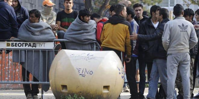 Комшије неће да потпишу УН пакт који миграције прави људским правом?! 1