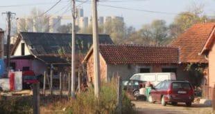 Чачанског поштара брутално претукло 30 Рома – Ударали га аутомобилским ДИЗАЛИЦАМА ПО ГЛАВИ 11