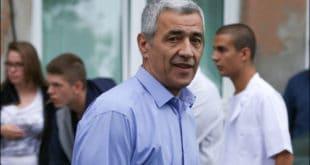 Двадесет месеци од убиства Оливера Ивановића, починиоци и налогодавци још увек нису откривени 3