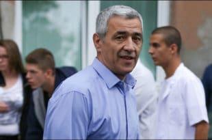 Двадесет месеци од убиства Оливера Ивановића, починиоци и налогодавци још увек нису откривени 2