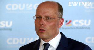 Петер Бајер: Признање Косова услов да Србија уопште започне преговоре са ЕУ