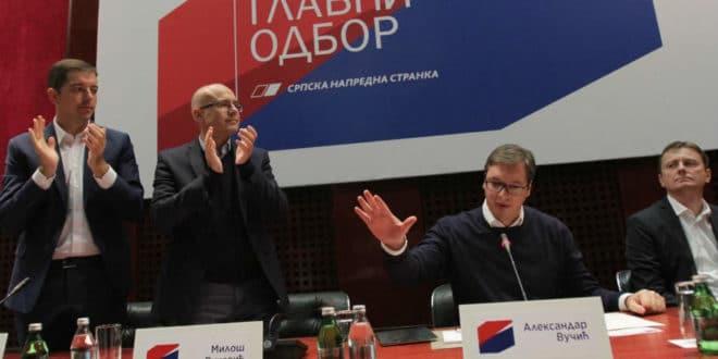 Слободан Антонић: Компрадорске пијавице