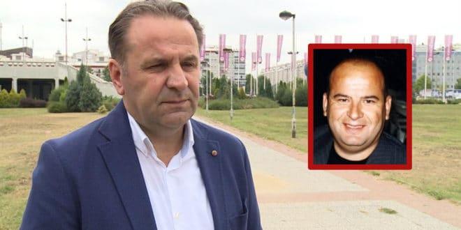 Фамилија Љајић већ више од 25 година шверцује хероин по Балкану и Европи 1