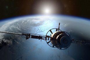 Словенија следеће године лансира два сателита у Космос