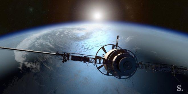 Словенија следеће године лансира два сателита у Космос 1