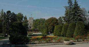 ДСС затражила да се са уклони Калемегдана Споменик захвалности Француској 12
