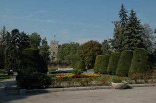 ДСС затражила да се са уклони Калемегдана Споменик захвалности Француској