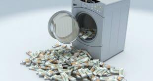 Србија на црној листи ЦИА и ОЕЦД због прања новца од наркотика и шверца оружја 9