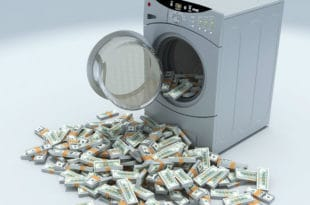 Србија на црној листи ЦИА и ОЕЦД због прања новца од наркотика и шверца оружја