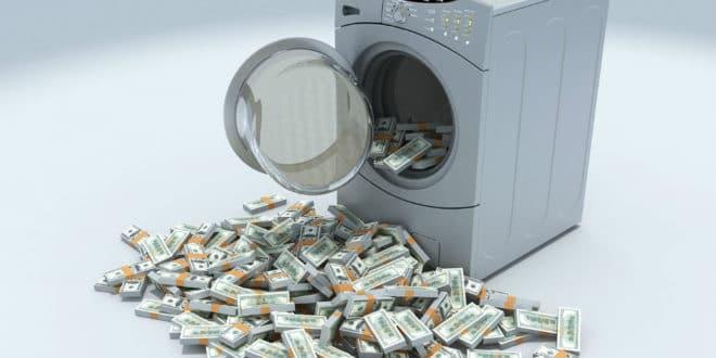 Србија на црној листи ЦИА и ОЕЦД због прања новца од наркотика и шверца оружја 1