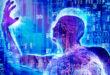 Кјеза: Господари васељене ће за себе правити свет суперчовека уз погибију милијарди људи