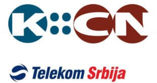 Телеком Србија постао власник кабловског оператора Kopernikus Technology 7