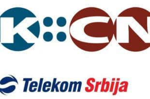 Телеком Србија постао власник кабловског оператора Kopernikus Technology