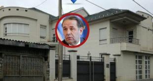 Милионска имовина – Куће, локали, имања и викендице Расима Љајића (фото) 3