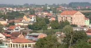 У Владимирцима режимска гарнитура насилно спречила легалну промену власти 8